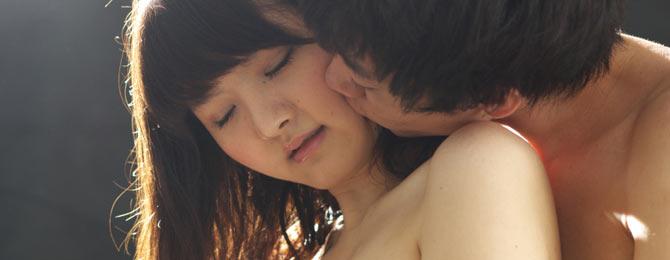 dossier_sexualite_la1ere_young_couple