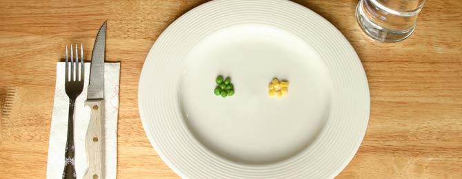dossier_sante_alimentation_anorexie_dieting
