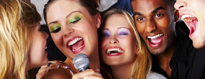 fete_karaoke
