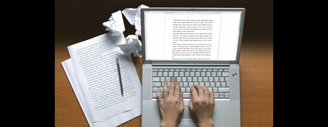 dissertation_phase_redactionnelle