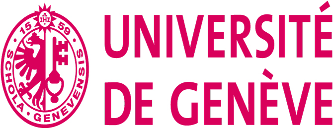 uni_ge_logo-skoo