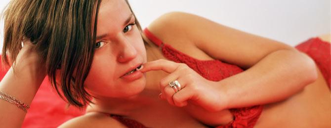 dossier_sexualite_lagrdepremiere_hot_girl