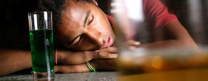 dossier_sante_alcool_effets_et_risques